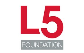 L5 Foundation