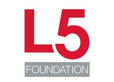 L5 Foundation