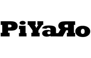 PiYaRo