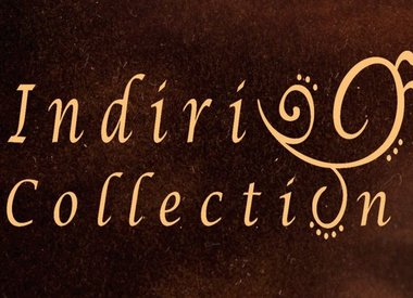Indiri Collection