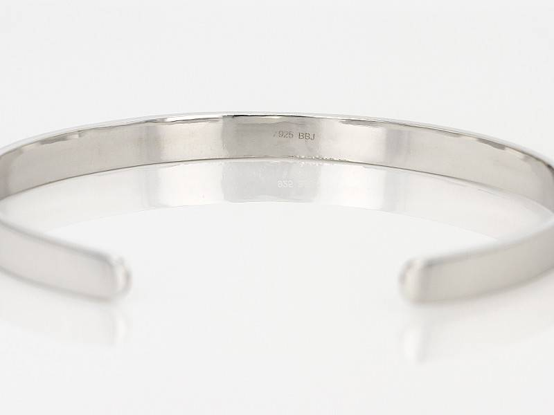 L5 Foundation L5 Inspirational Bracelet (Hope)