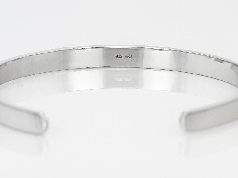 L5 Foundation L5 Inspirational Bracelet (Strength)