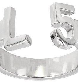 L5 Foundation L5 Ring