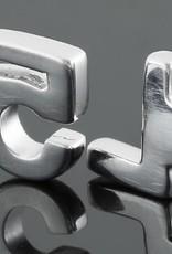L5 Foundation L5 Hinged Bracelet