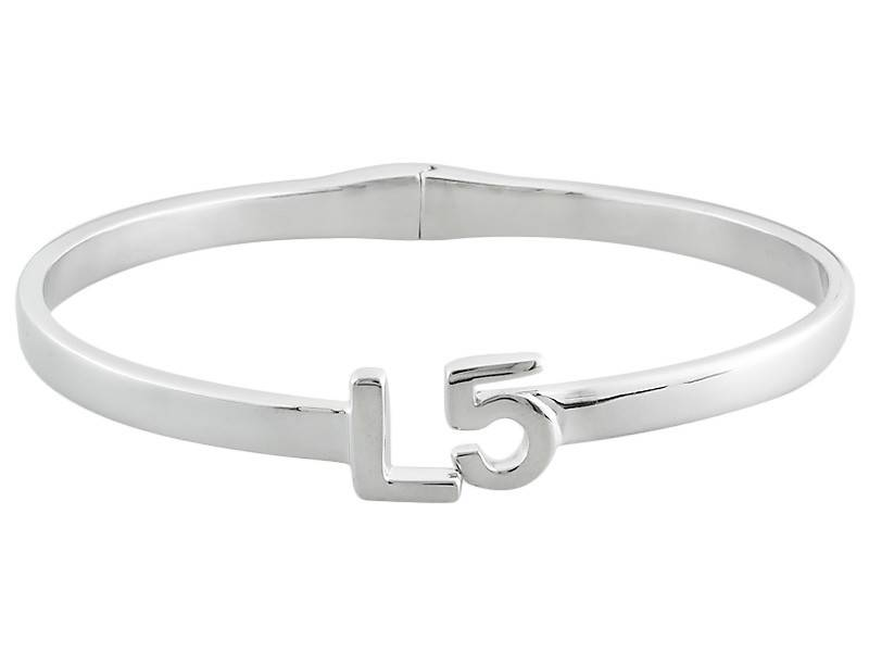 nuance product hinged bracelet jewellery bangle