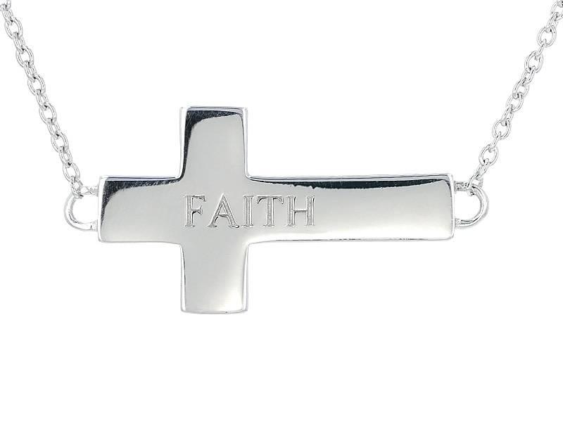 L5 FOUNDATION S/S ''FAITH''