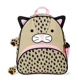 Skip*Hop Skip Hop Backpack: Leopard