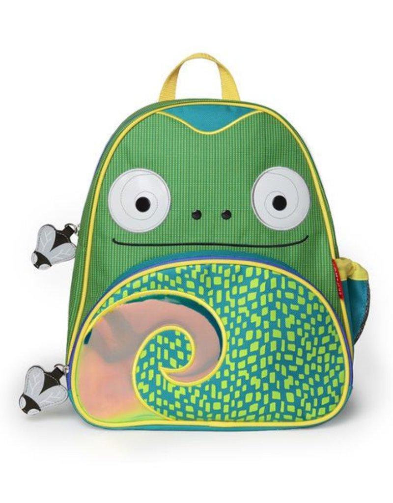 Skip*Hop Skip Hop Backpack: Chameleon