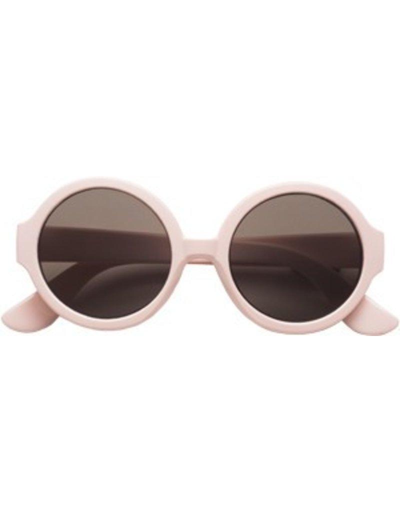 Teeny Tiny Optics:   Kylie