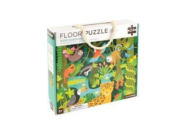 Books & Puzzles