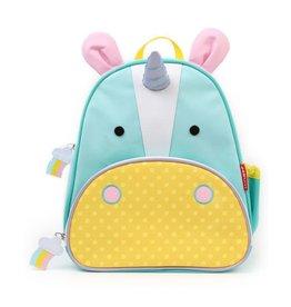 Skip*Hop Skip Hop Backpack: Unicorn