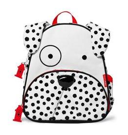 Skip Hop Backpack: Dalmatian