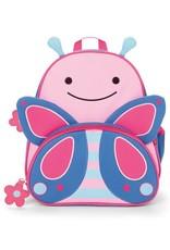Skip*Hop Skip Hop Backpack: Butterfly