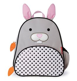 Skip*Hop Skip Hop Backpack: Bunny