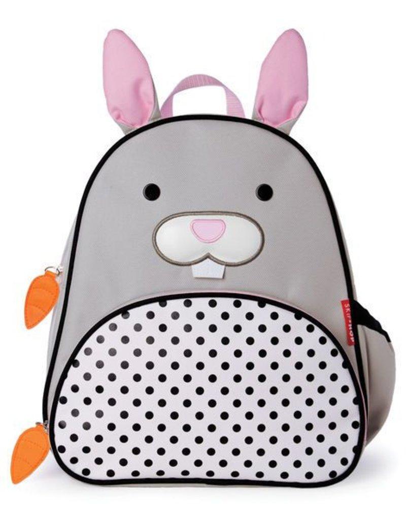 Skip*Hop Skip Hop Backpack: Bunny