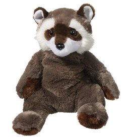 Douglas Douglas Pudgie: Bonita Raccoon