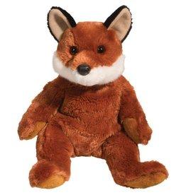 Douglas Douglas Pudgie: Vixen Fox
