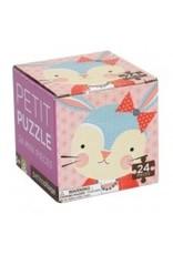 Petit Collage Petit Collage: Petit Puzzle
