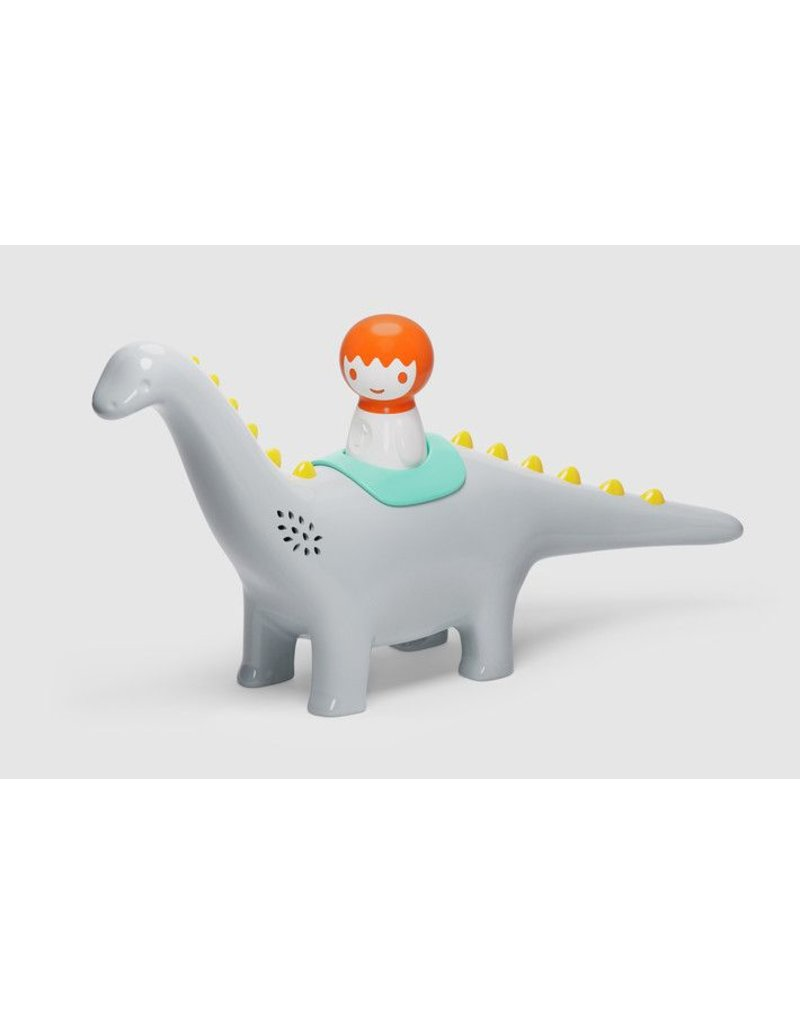 Kid O Kid O: Myland Dino