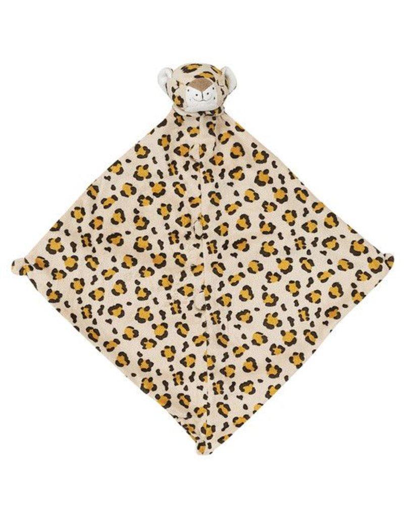 Angel Dear Angel Dear Blankie: Leopard