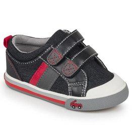 See Kai Run See Kai Run Sneaker:  Russell