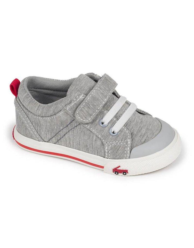 See Kai Run See Kai Run Sneaker:  Tanner