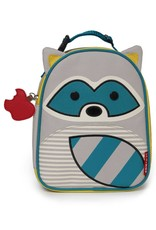 Skip Hop Lunchie: Raccoon