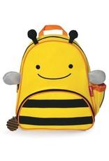 Skip*Hop Skip Hop Backpack: Bee