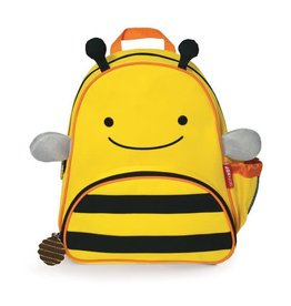 Skip*Hop Skip Hop Backpack: Bee