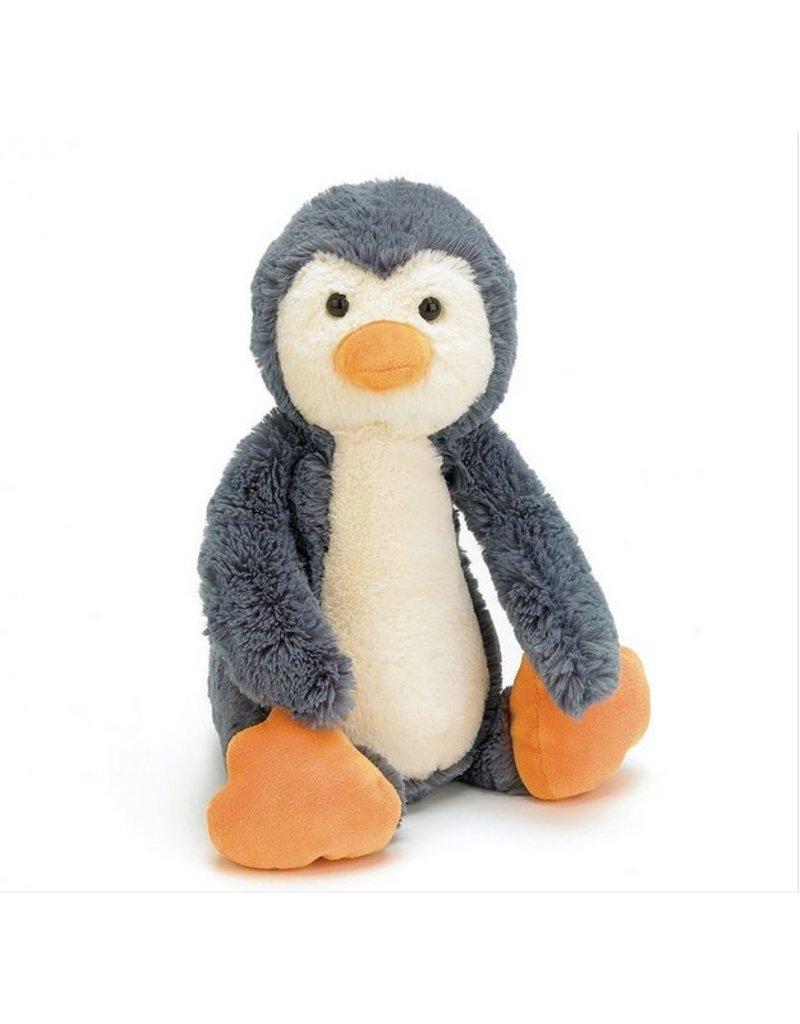 Jelly Cat Jelly Cat: Small Bashful Penguin