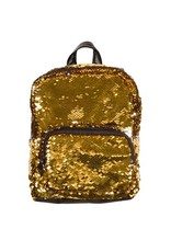 Fashion Angels Magic Sequin Mini Backpack