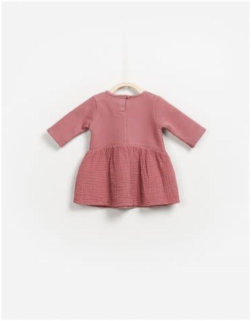 Play Up Play Up: Combi Dress