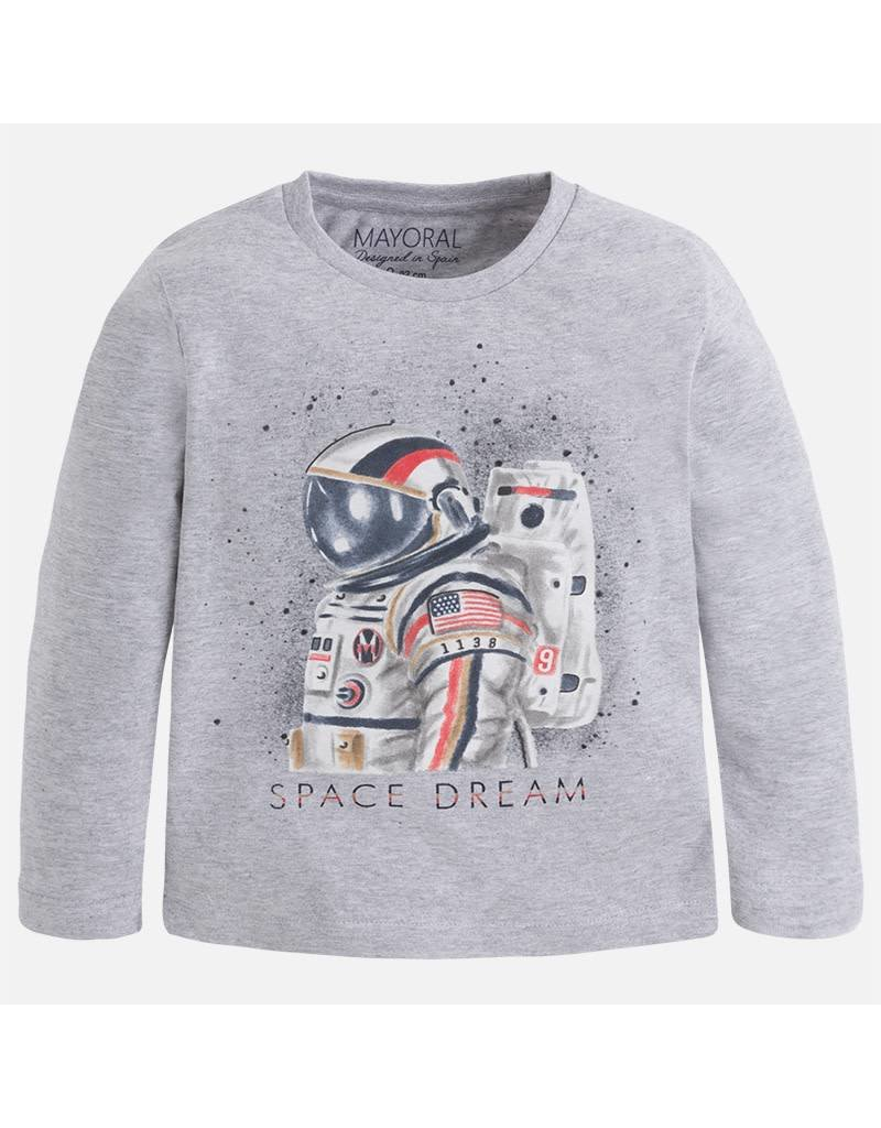 Mayoral Mayoral: Space Dream Tee