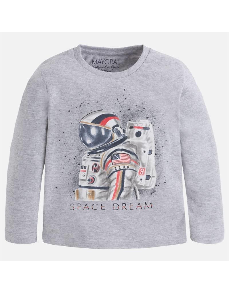 Mayoral Mayoral: Space Dream Tee