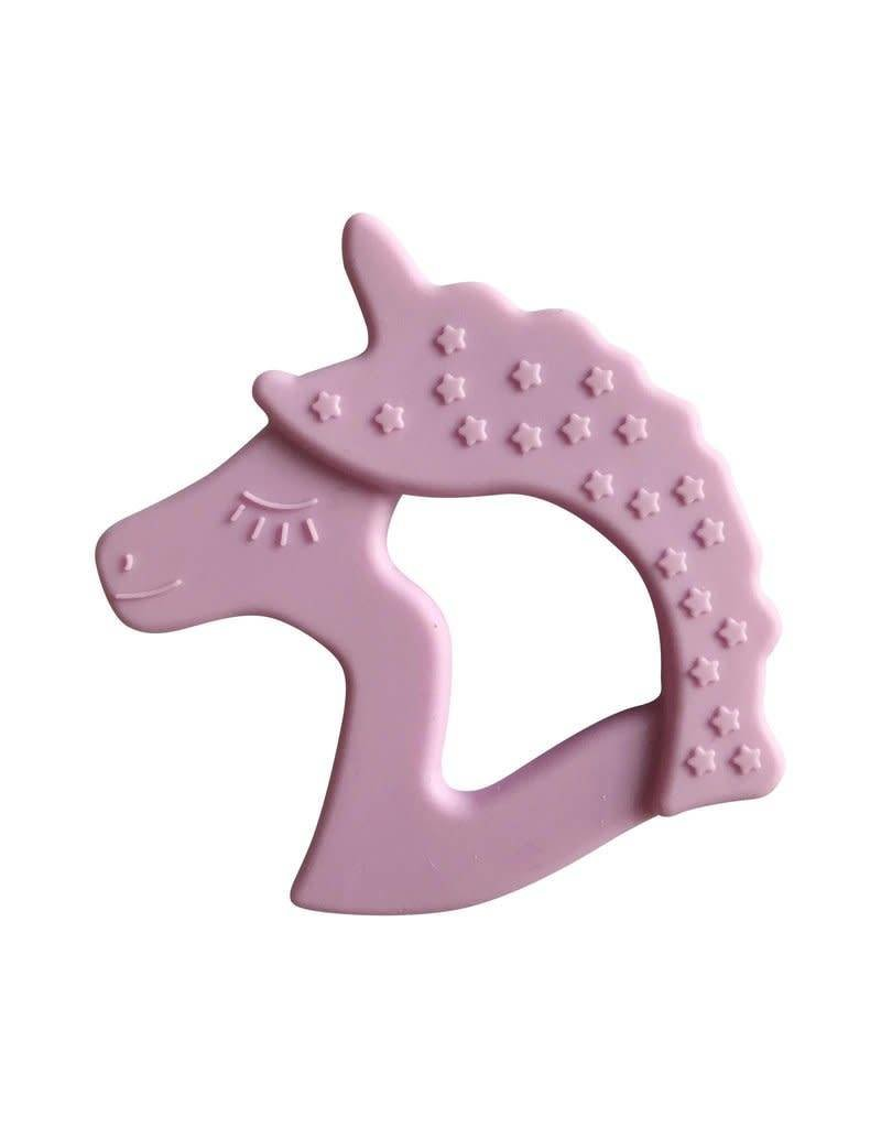 Little Teether Little Teether: Unicorn