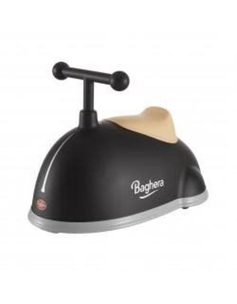Baghera Baghera Twister Ride On