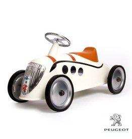 Baghera Baghera Peugeot 402 Darl'Mat Ride On