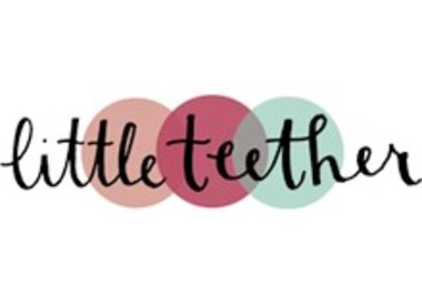 Little Teether