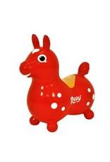 Rody Horse