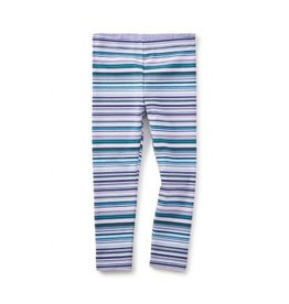Tea Collection Multistripe Legging by Tea Collection