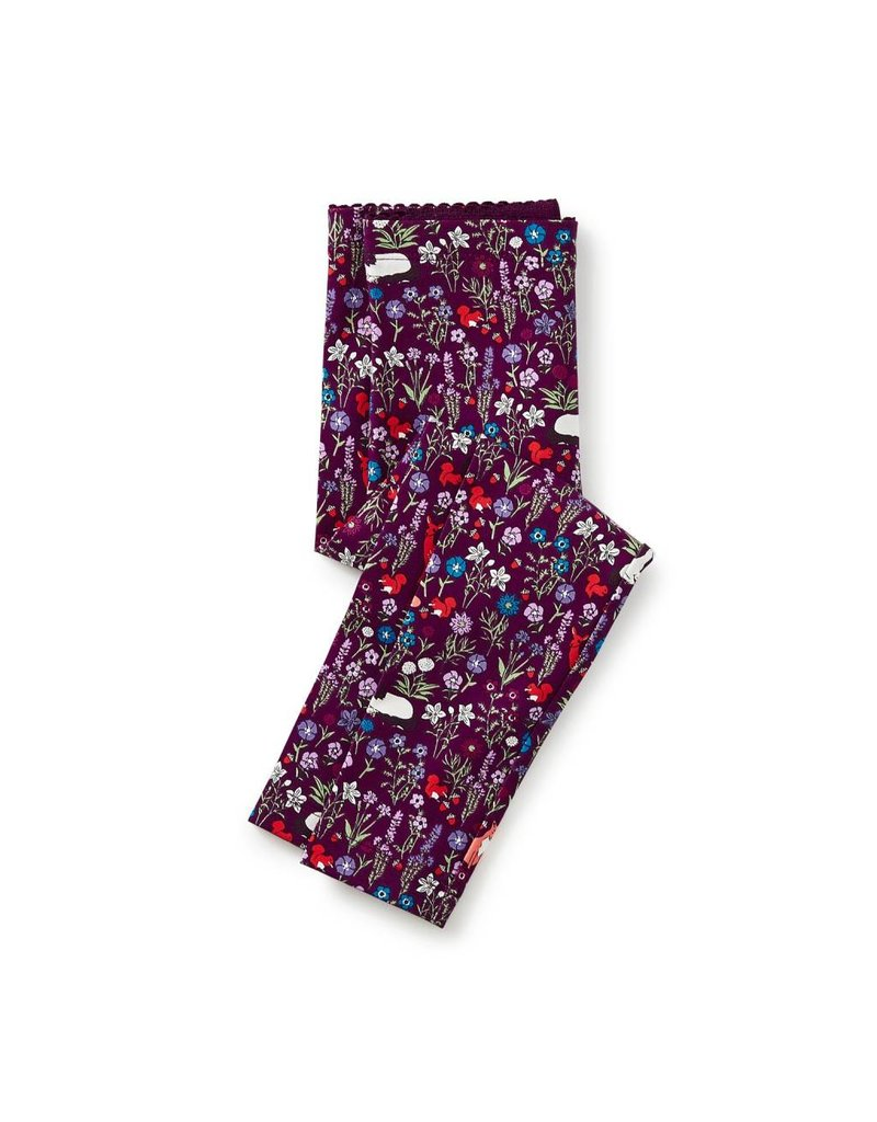 Tea Collection Woodland Leggings by Tea Collection