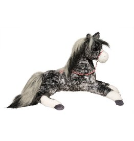 Douglas Douglas Bandit Dappled Horse