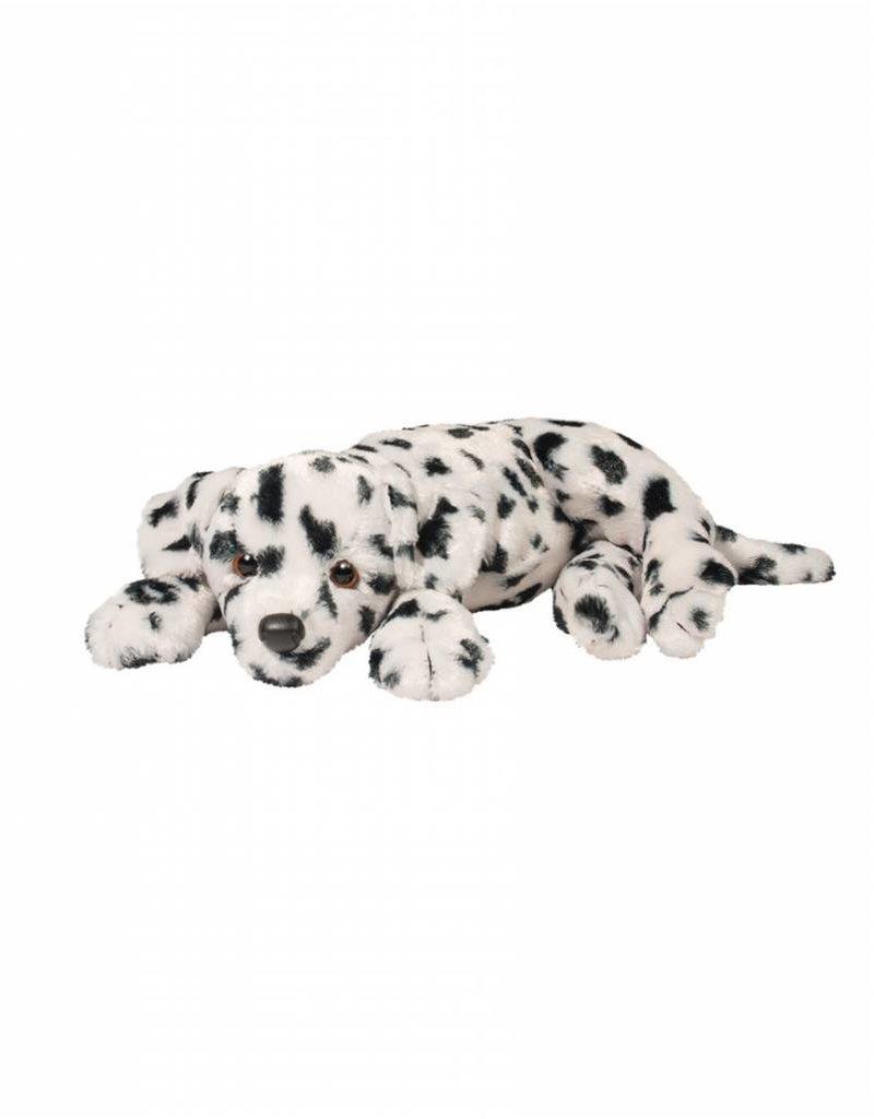 Douglas Douglas: Domino Dalmatian 1642