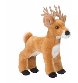 Douglas Douglas: Swift Whitetail Deer