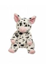 Douglas Douglas: Opal Pig Pudgie