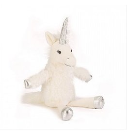 JellyCat Jelly Cat: Pearl Unicorn