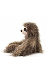 JellyCat Jelly Cat: Cyril Sloth