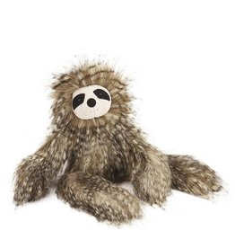 JellyCat JellyCat: Cyril Sloth
