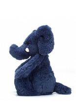 JellyCat JellyCat: Bashful Elephant