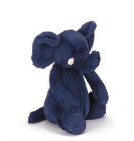 JellyCat JellyCat: Bashful Elephant Large